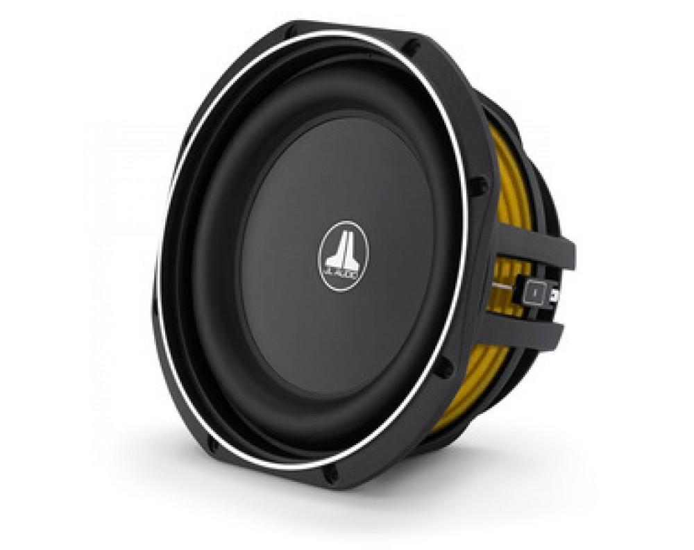 JL Audio 10TW1-4 Subwoofer