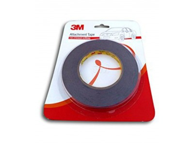 3M Acrylic Foam Tape
