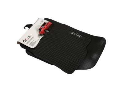 Honda WRV Latex Rubber Mat