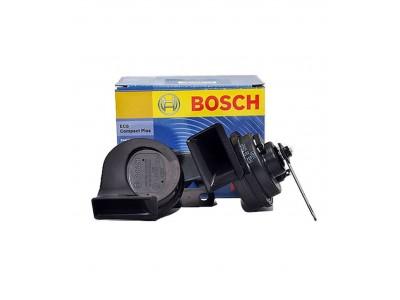 Bosch Symphony Horns black