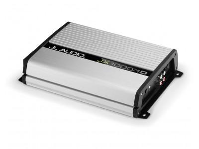 JLAudio JX1000/1D