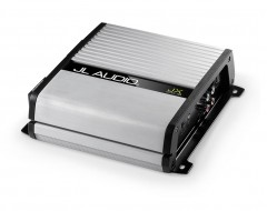JLAudio JX500/1D