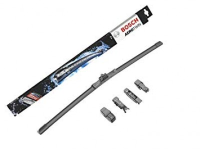 """Bosch Aerotwin 15"""" Imported Wipers"""